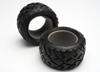 Traxxas Anaconda tires foam inserts