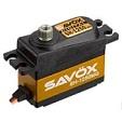 Savöx Servo Coreless motor small size