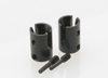 Drive cups, inner (2) Revo (steel constans-velocit