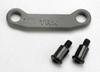 Steering drag link/ 3x10mm shoulder screws (2)