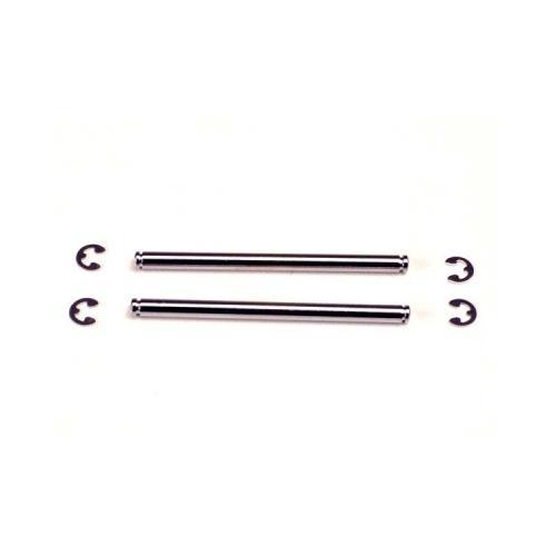 Bärarmsaxlar 46mm NR