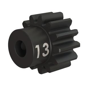 Motordrev (Pinion) Härdat Stål 13T 32P