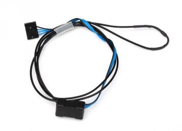 Sensor Temp Auto-detectable