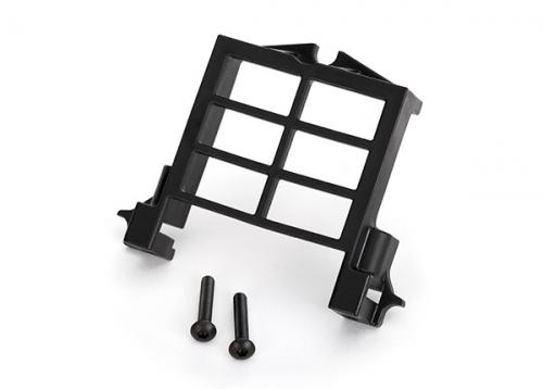 Adapter för standardservo till X-Maxx & Maxx