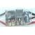 Arttech Falcon Beginner ESC(30A Brushed)AT-33013