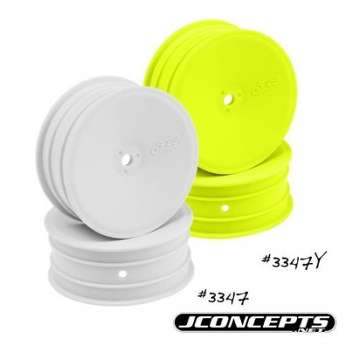Jconcept Mono - 1/10th B4.1/ RB5