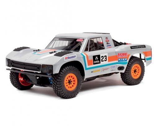 Axial Yeti Score Trophy Truck 4WD 1:10 Kit