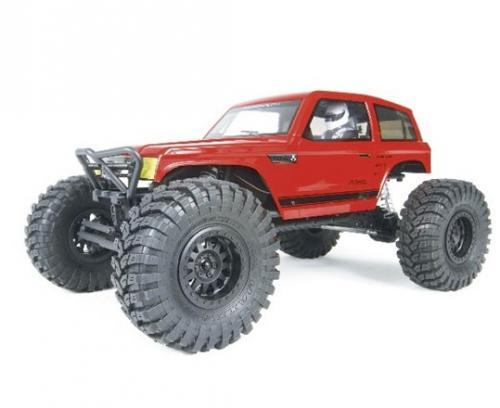Axial Wraith Spawn 1:10 4WD - Kit