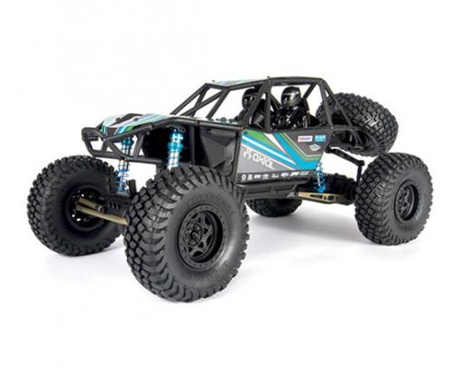 Axial RR10 Bomber 1:10 4WD - Kit