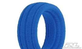 Proline closed cell foam 1:10 4wd front