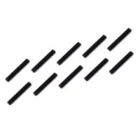 Drive roll pin (10)