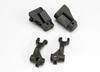 Caster blocks/ Steering blocks, 30 degree