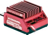 Pearl Evo ISTC Version 2 BL ESC