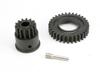 Gear, 1st speed 32T/ input gear 14T