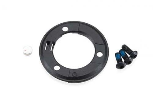 Magnet holder, center differential/
