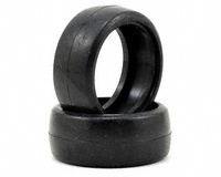 Tires, slick (2)