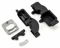 Gearbox housing/ motor plate (7590x)