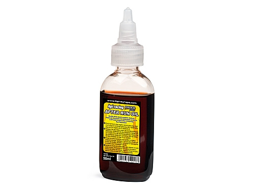 HPI After run oil 50ml