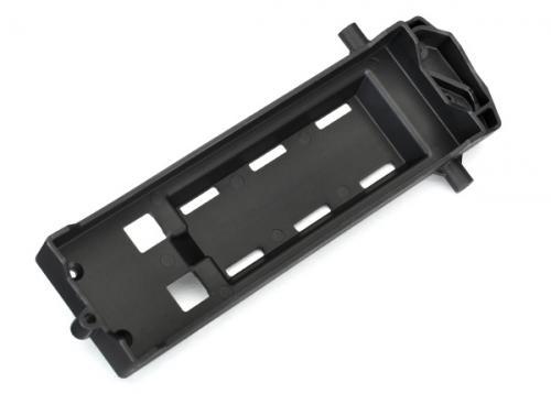 Batterilåda TRX-4