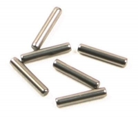 Pin 1.5x8mm (6pcs)