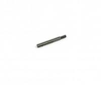 Drive gear Shaft 5x43.5mm