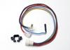 Connector, wiring harness (EZ-Start and EZ-Start 2
