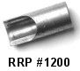 5mm to 1/8 inch Reducer Sleeve.