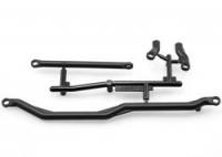 AR60 OCP Steering Link