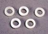 Bellcrank bushings (plastic) (5x8x2.5mm) (4)