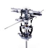 Main rotor head assembly