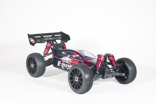 SST-Racing 1:8 Buggy 2.4ghz