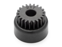 CLUTCH BELL 21 TOOTH (1M)