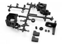 Dig Transmission Case AXIC0051