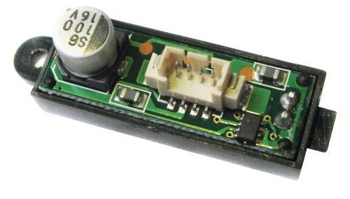Scalextric Digital Easy Fit Plug
