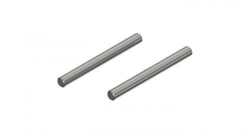 Hinge Pin 3x31mm (2): 4x4 (ARAC5028)