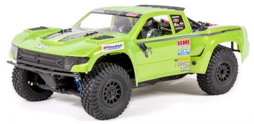Axial Yeti Score Trophy Truck 4WD RTR 1:10