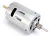 Motor / pinion gear/ motor bushing (EZ-Start 2)