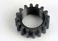 Clutch Gear 1st Speed 16T