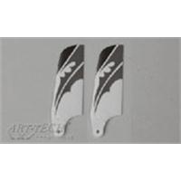 Arttech Falcon Beginner Tail rotor blade