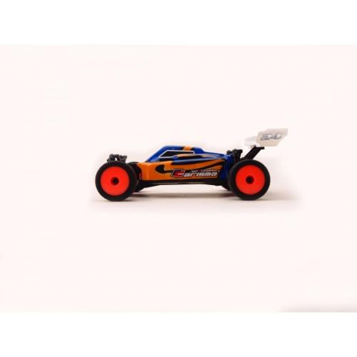Carisma GT24B 1:24 4WD Micro Buggy RTR