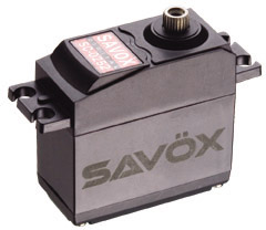 Savöx Servo Digital