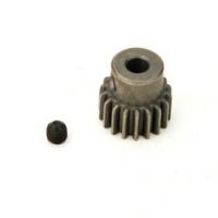 Pinion gear 18T