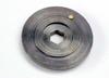 Pressure plate, slipper (1)