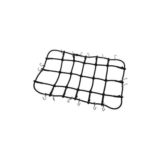 Luggage net 200x130mm