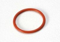 O-ring header 12.2x1mm