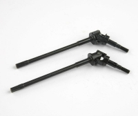 XR10 Front Universal Set (2pcs)