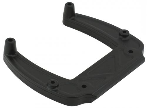 Front shock tower (RPM)