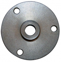 Outer Slipper Plate