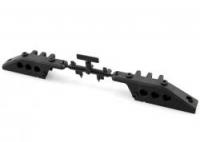 AR60 OCP 4-Link Mount