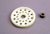 Spur gear (84-tooth) (48-pitch) with bushing